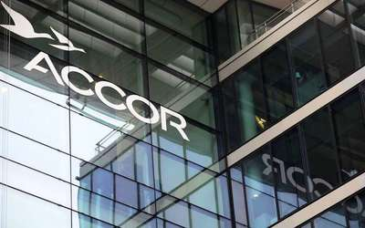 AccorHotels gains FRHI in hospitality deal to add Middle East shareholders