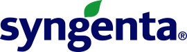 The transaction will help Syngenta enter the Chinese market.