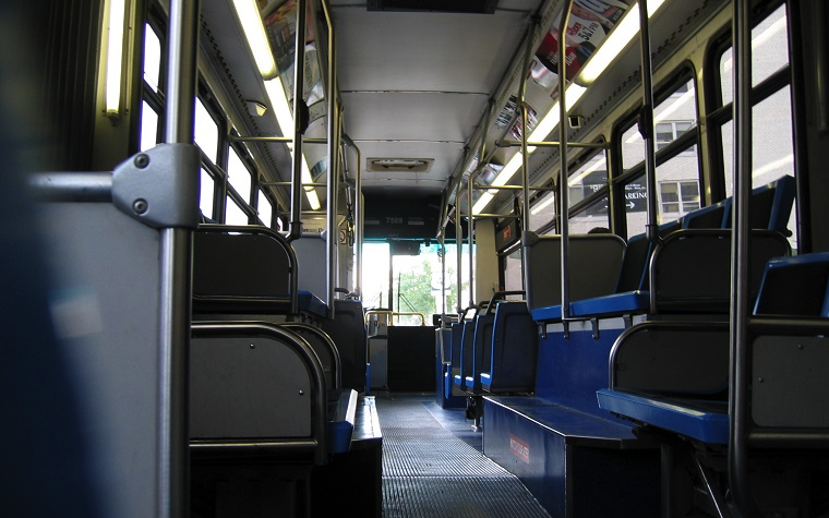Outdated buses will soon be a thing of the past for CTA customers.