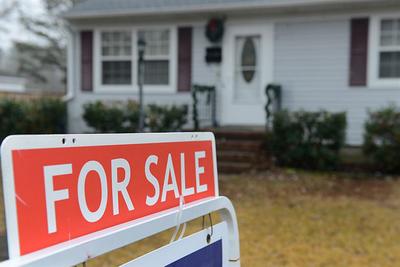 Austin's real estate market operates throughout all four seasons.
