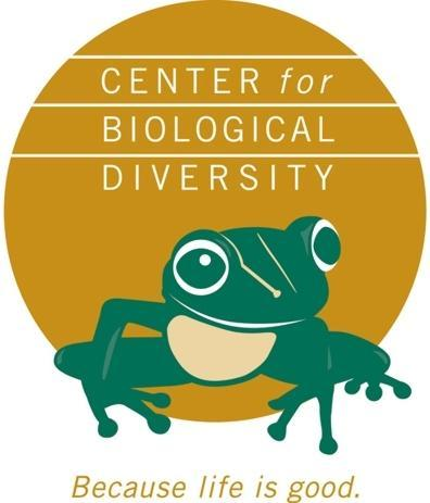 Center for Biological Diversity criticizes EPA's voluntary natural gas emissions reductions program.