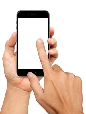 Cellphone8