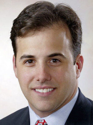 Challenger John LaBruzzo
