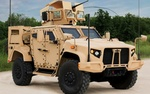 Plasan introduces new combat vehicle smart server.