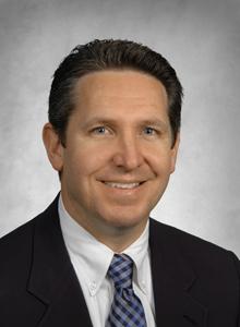 Brian Farley