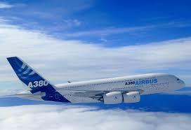 Qatar Airways to add Airbus A380 flight to London-Doha route