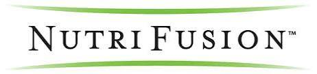 NutriFusion partners with Amazing Grains