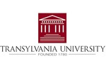 Transylvania was in the top 4 percent of colleges that had strong graduate participation and graduate donation rates.
