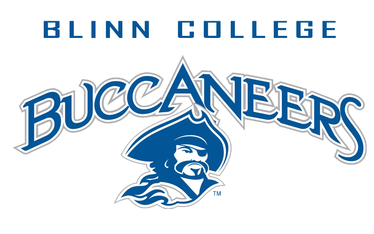 The Blinn College facility will be constructed during the spring and will include batting cages, meeting rooms and a weight training room.