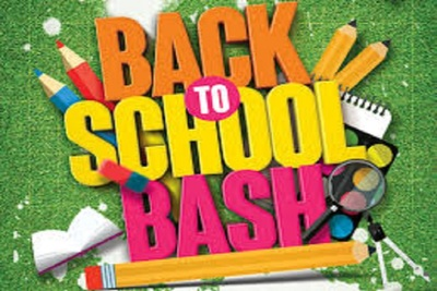 Medium backtoschoolbash