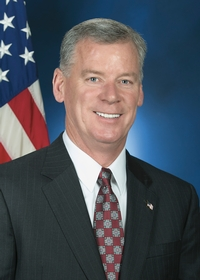 State Sen. Thomas McGarrigle represents District 26, which includes parts of Chester and Delaware Counties.