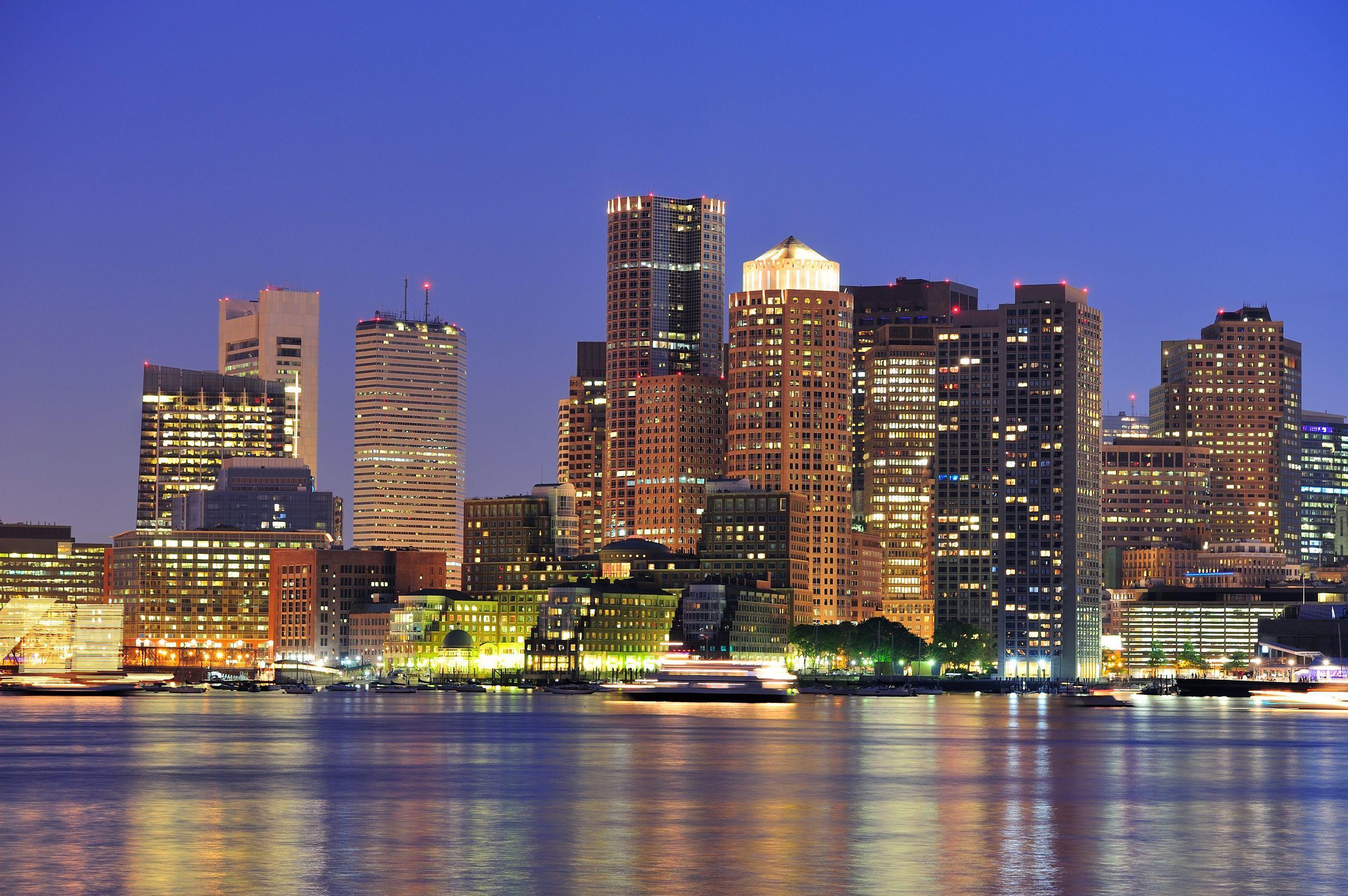 SIRION Biotech plans new office in Boston region