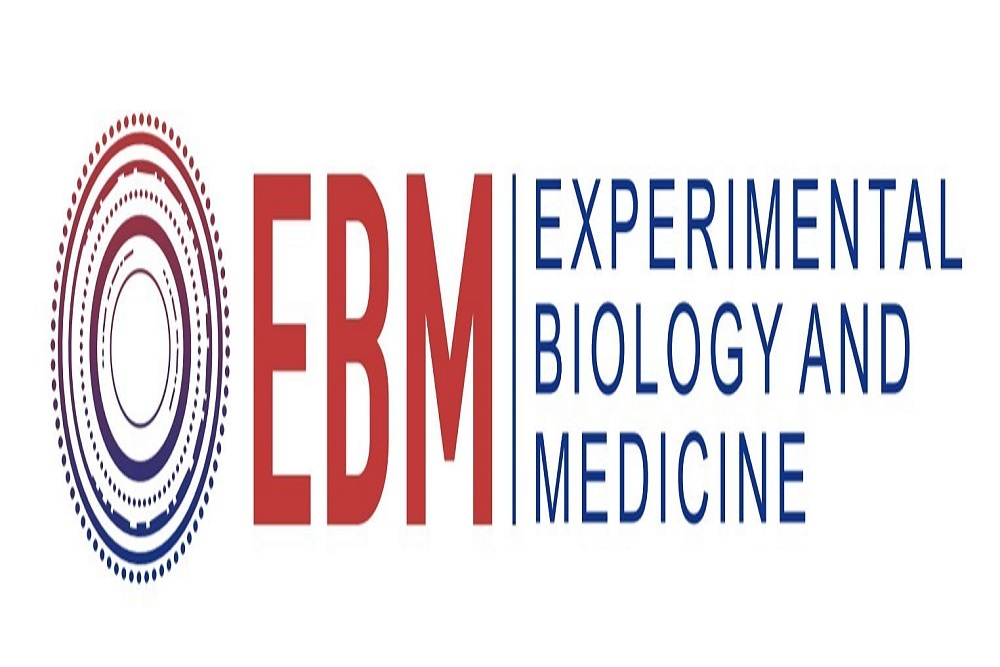 EXPERIMENTAL BIOLOGY AND MEDICINE: A New Target for the