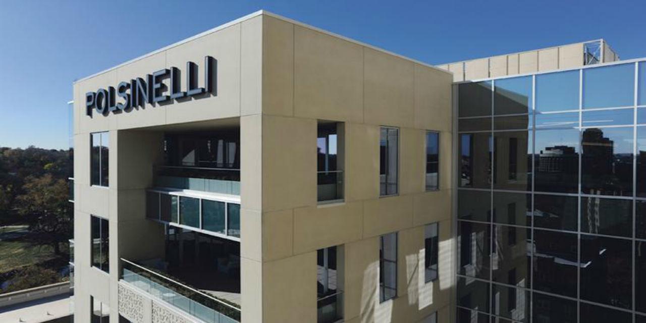 Polsinelli headquarters