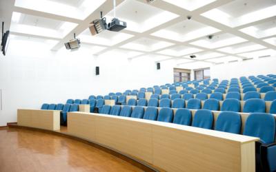Medium collegeclassroom023