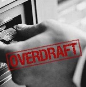 Large overdraftfees1