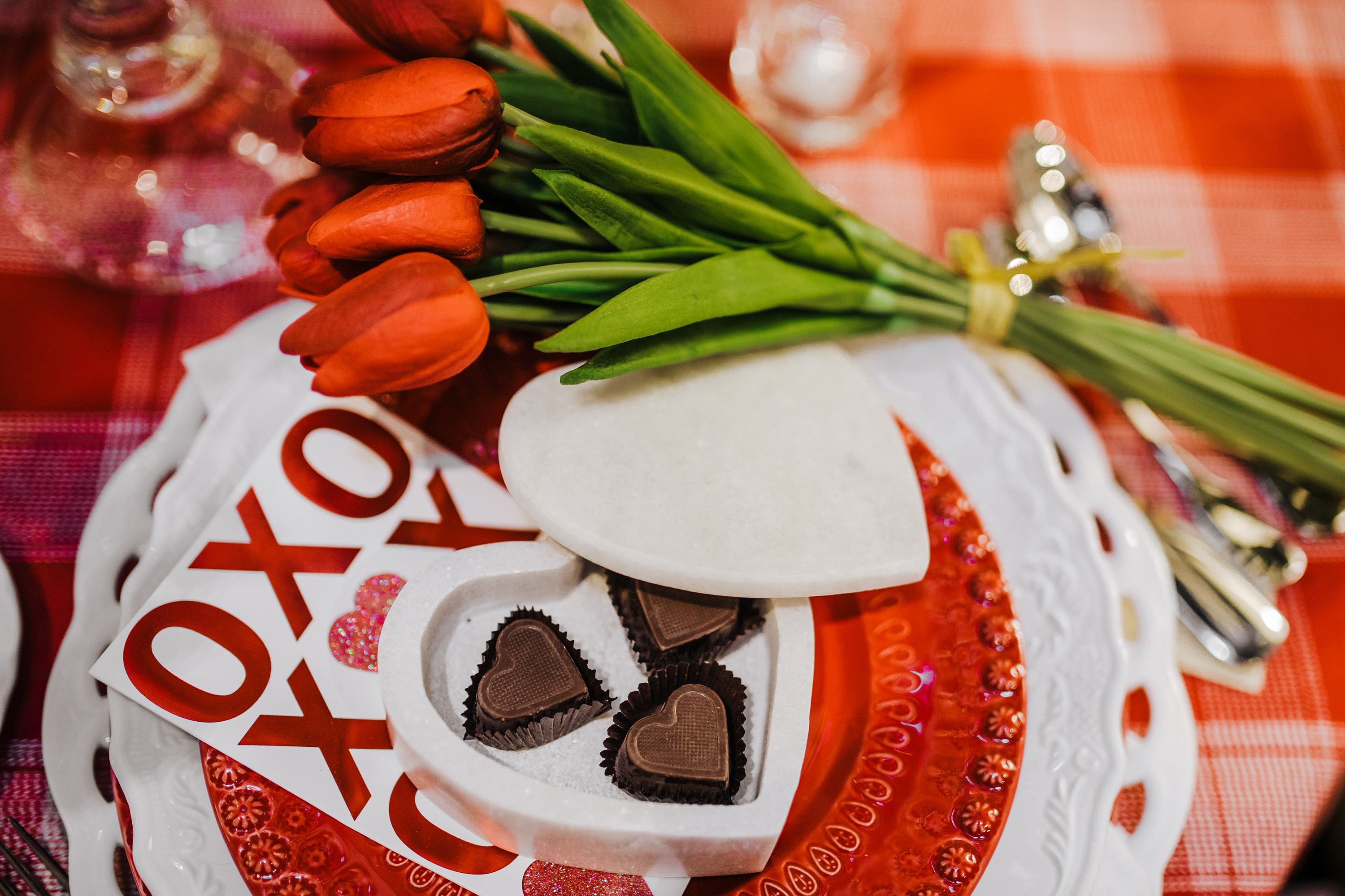 Athome styleathome hdy valentinesday 5 mct