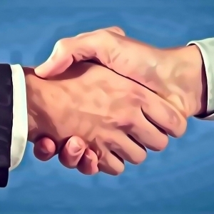 Paradise Ridge Hydrocarbons has a deal in place to acquire Far East Ventures Holdings.