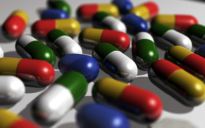 A $2.3 million deal will make Teva a pharmaceutical market leader in Mexico.