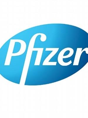 Large pfizer twitter logo new 400x400