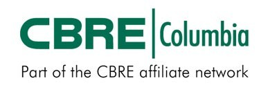 CBRE Group acquired its Columbia affiliate