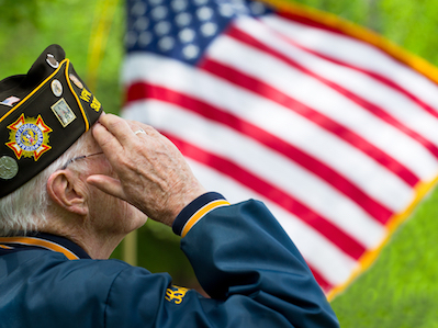 The committee held a discussion on Veterans' Memorial at Homer Adams Park.