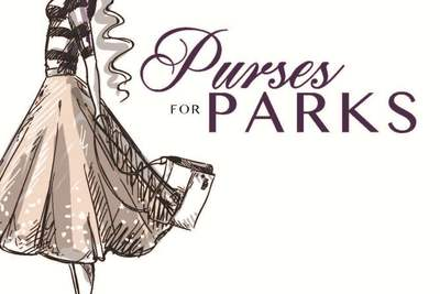 Medium pursesforparks girl