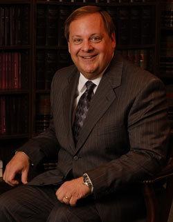 Joseph P. Connor III
