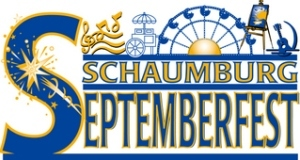 Schaumburg Septemberfest planning continued last week at the Septemberfest Committee meeting.