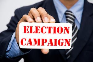 Election300