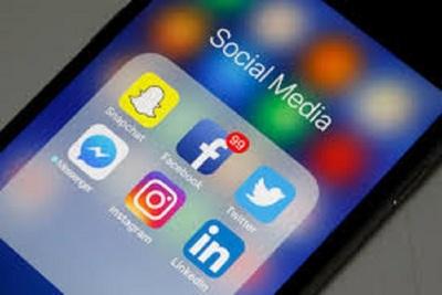 Medium socialmedia