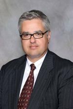 Marc A. Weinberg
