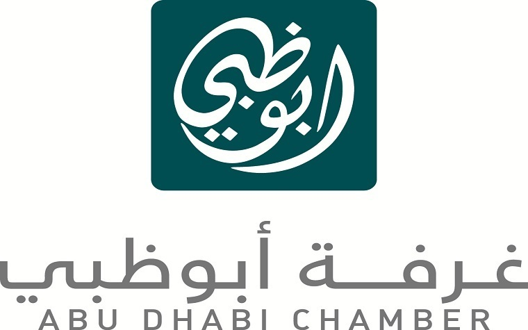 Abu Dhabi Chamber hosts governor of South Sinai in Egypt