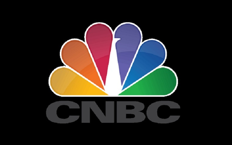 CNBC recently enlisted the help of Chad Stamper to compile its Disruptor 50 list.