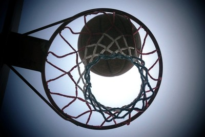 Medium basketball 1000x667