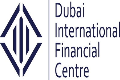 Source: Dubai International Financial Centre