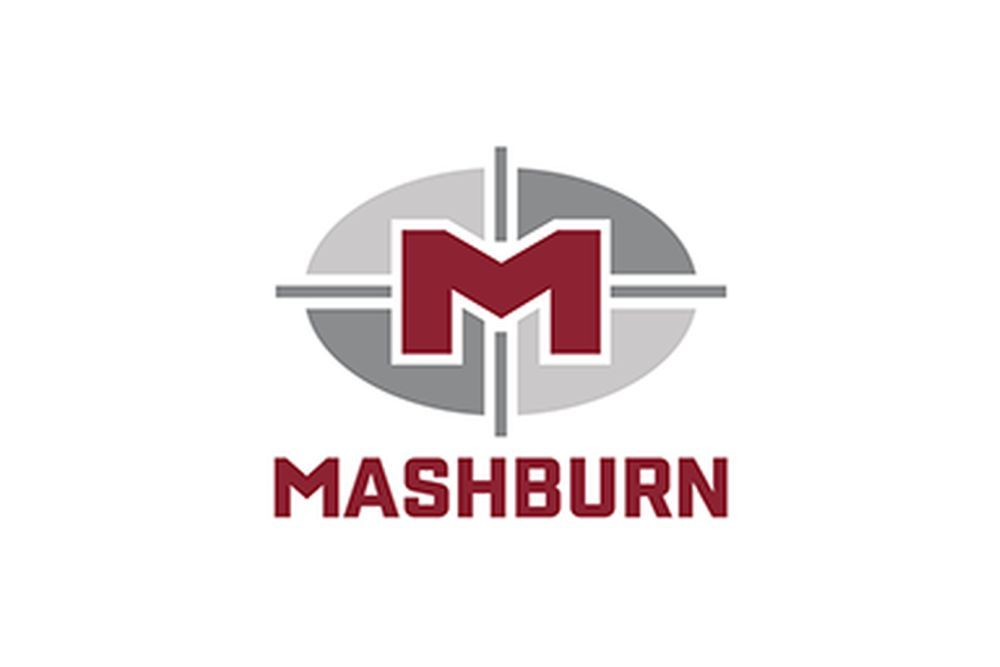 Mashburn Construction offers numerous services such as general contracting.