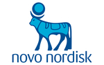 Novo Nordisk's study showed Victoza reduced the risk of cardiovascular death.