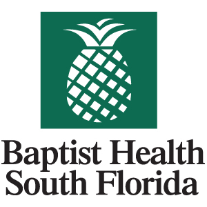 Baptist Health South Florida and Medica extend partnership.