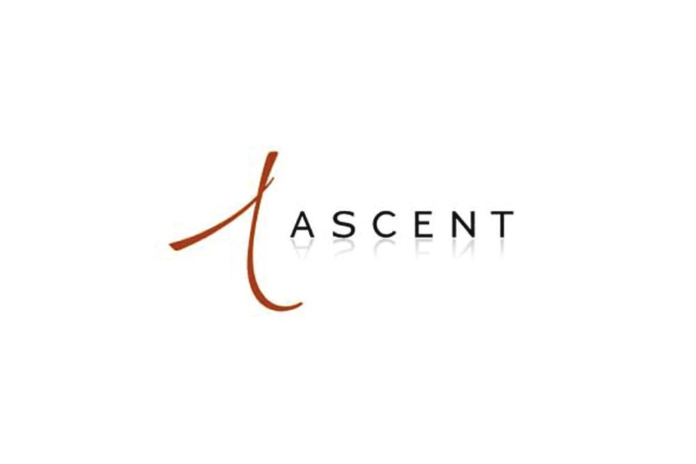 Ascent's innovative engineering and built-to-suit enterprise-level data center spaces provide significant operational efficiencies and cost benefits.