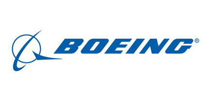 Boeing Subsidiary Tapestry Solutions receives US Navy TacMobile contract