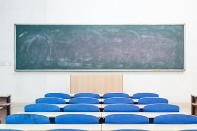 Medium collegeclassroom04