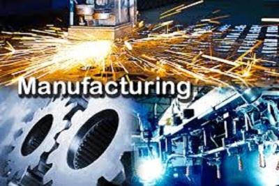 Medium manufacturing