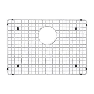 Blanco 223191 Stainless Steel Grid