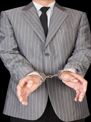 How do you find out if an attorney is disbarred?