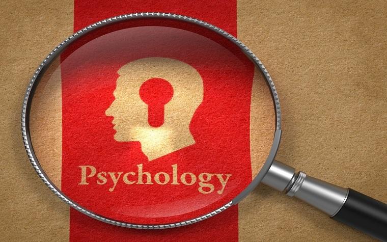 The School Psychology Symposium will feature USD graduate Lisa Stellinga.