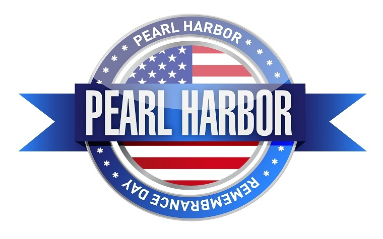 The documentary will debut on December 4 in a World War II hangar at Pearl Harbor.