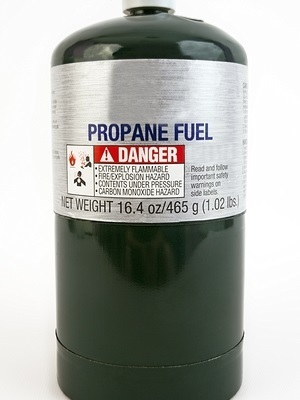 Oregonians need to be mindful of heating oil, propane and firewood purchases