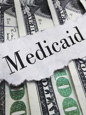 Five defendants connected with SpecialCare Hospital Management Corporation will pay $8 million to Medicaid and Medicare programs that will settle claims that it illegally referred patients to unlicensed drug and alcohol treatment programs, said New York A