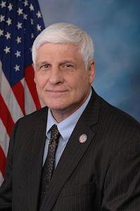 Rep. Bob Gibbs (R-OH)
